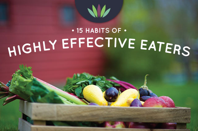 15-habits-of-highly-effective-eaters