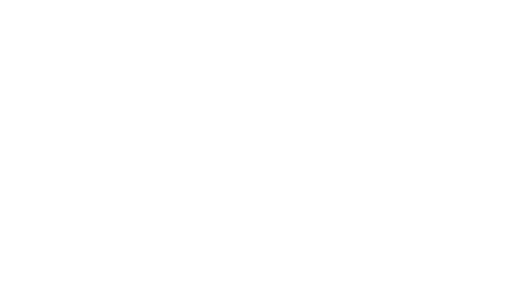 Live to 110 Podcast