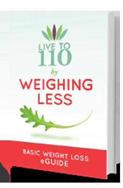 weigh-less