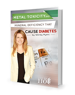 diabetes-3d-ebook