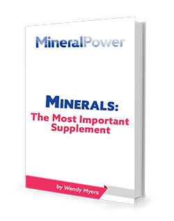 minerals-the-most-important-supplement-3d-ebook-transp-bg